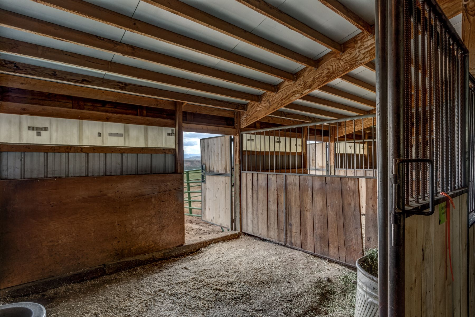 Additional photo for property listing at Western Dreams Ranch 1049 Grand County Road 2201 Kremmling, Colorado 80549 United States