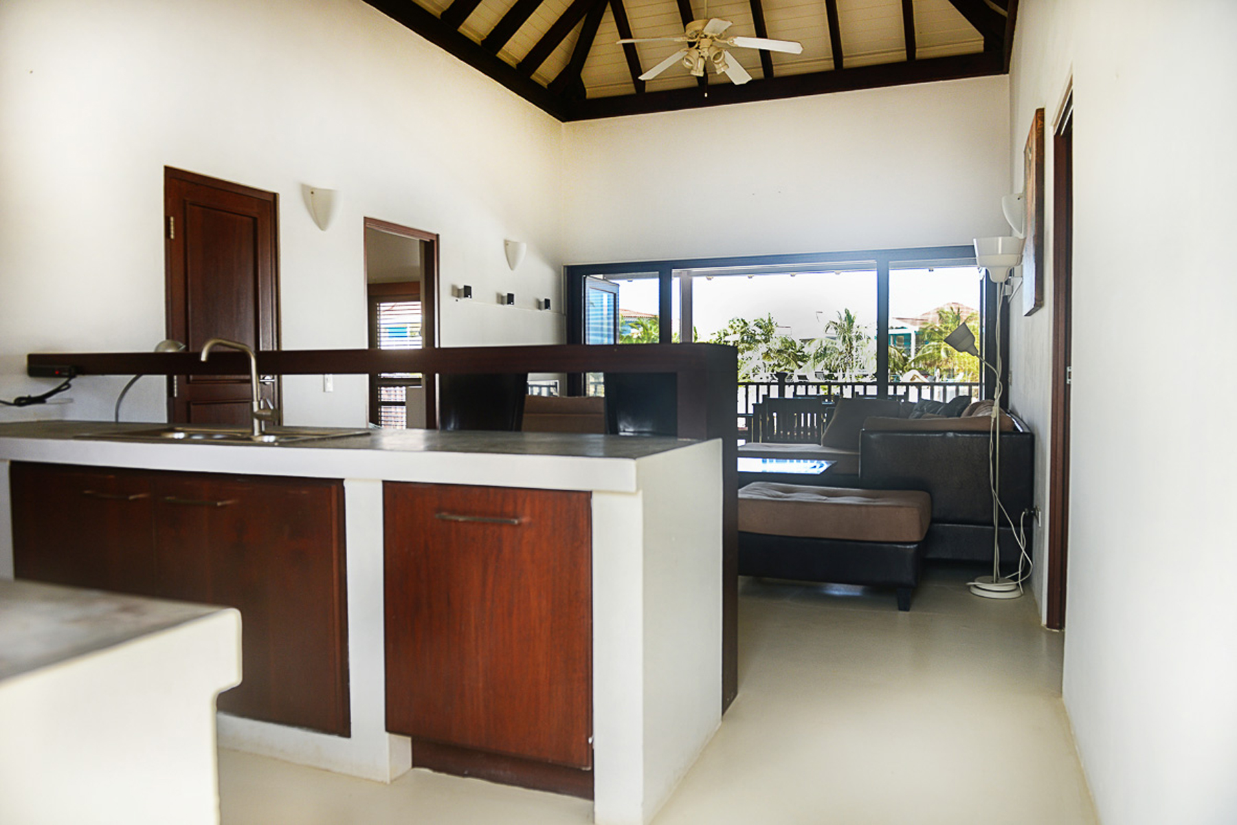 Additional photo for property listing at Waterlands Village Cottages Kralendijk, Bonaire Bonaire