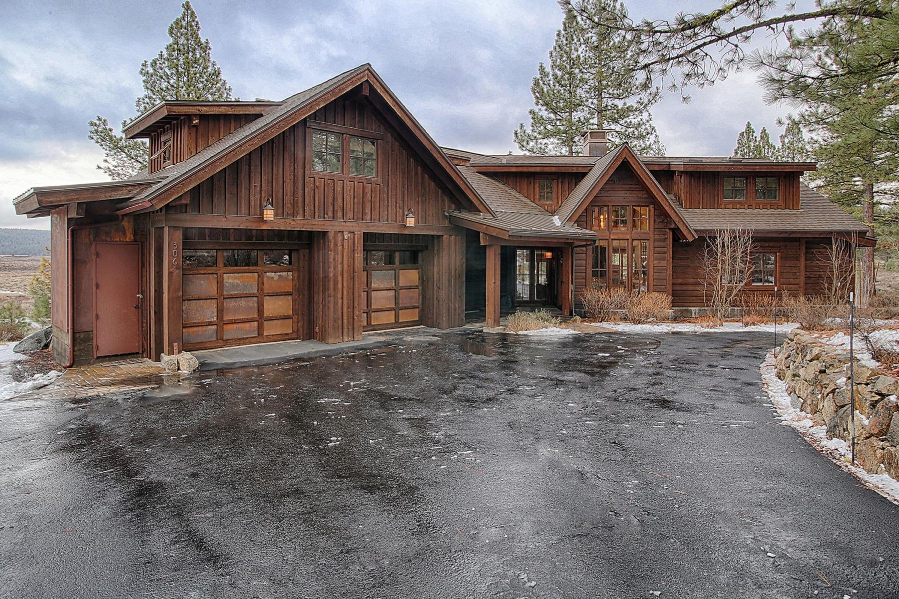 sales property at 306 Bob Haslem