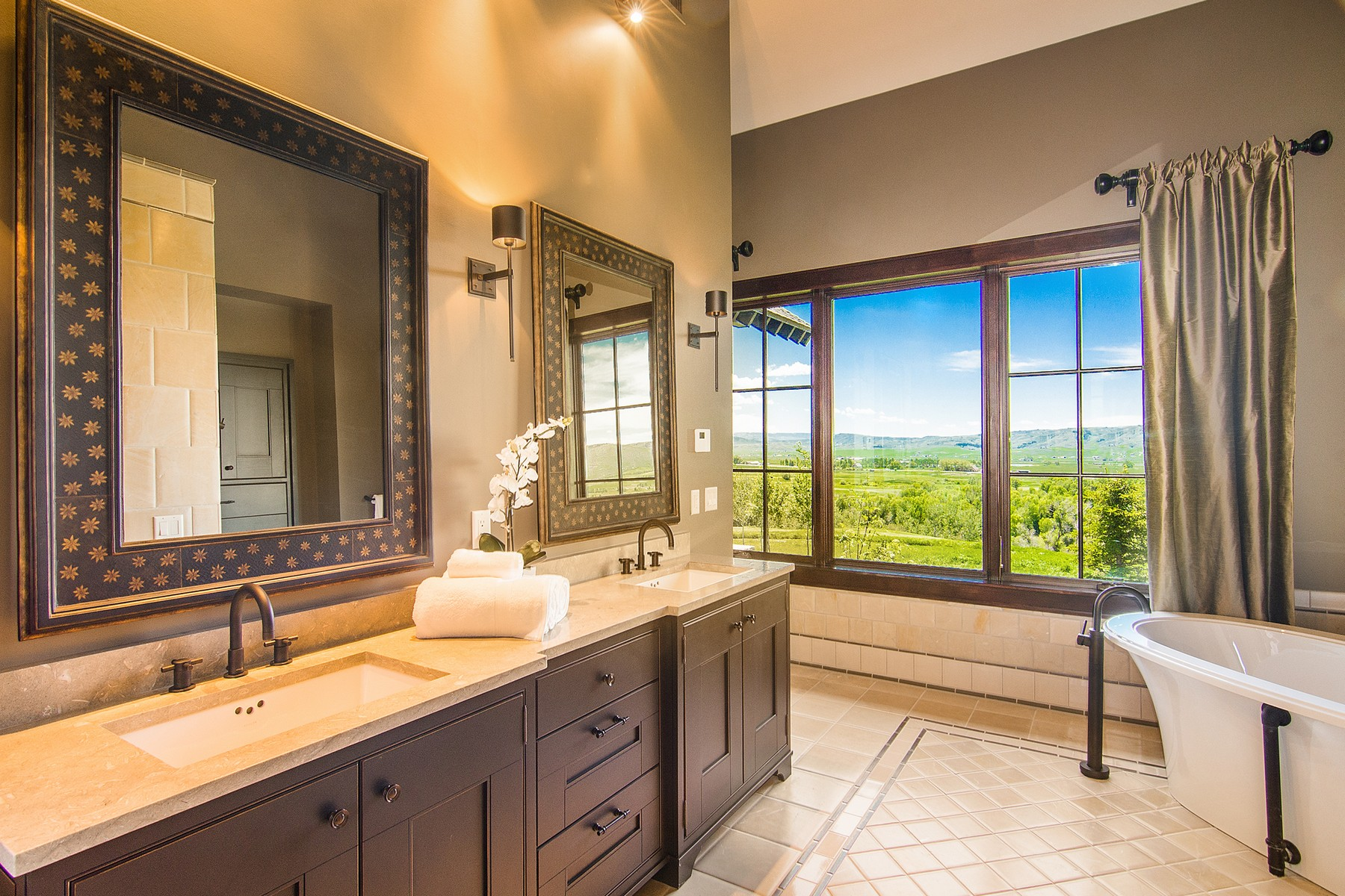 Additional photo for property listing at 33560 Catamount Drive 33560 Catamount Drive Steamboat Springs, Colorado 80487 United States