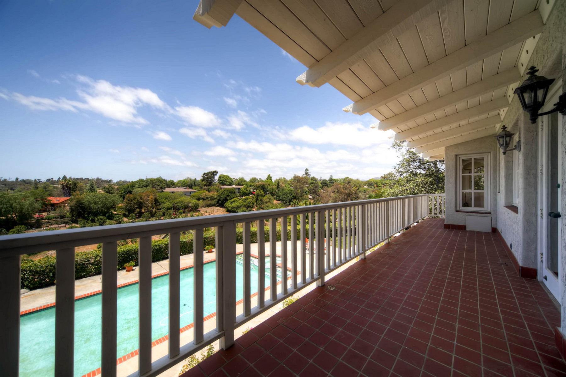 Additional photo for property listing at 5720 Lago Lindo  Rancho Santa Fe, Californie 92067 États-Unis