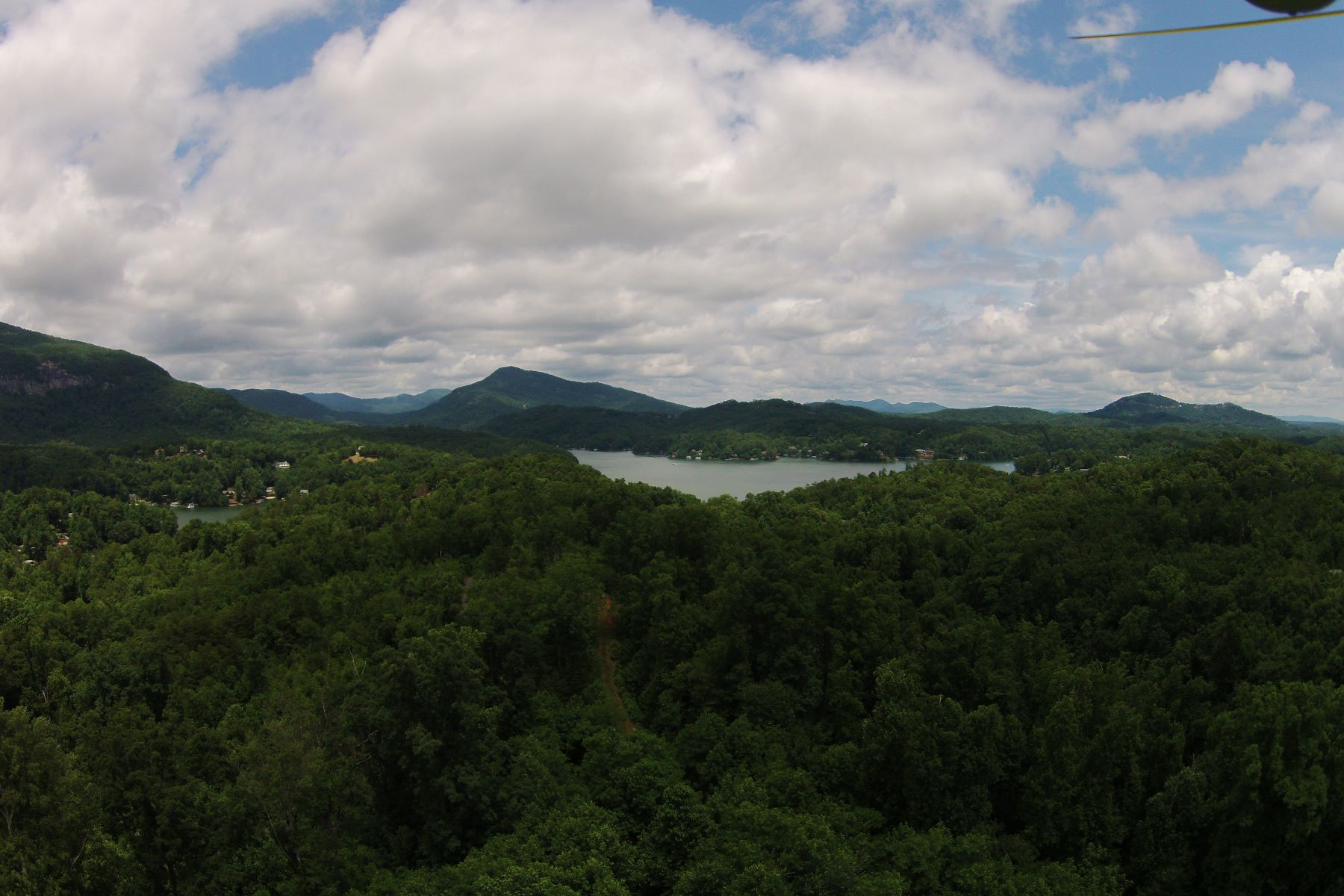 Land for Sale at Lot #21 The Highlands of Lake Lure 21 Highlands Drive #21 Lake Lure, North Carolina, 28746 United States