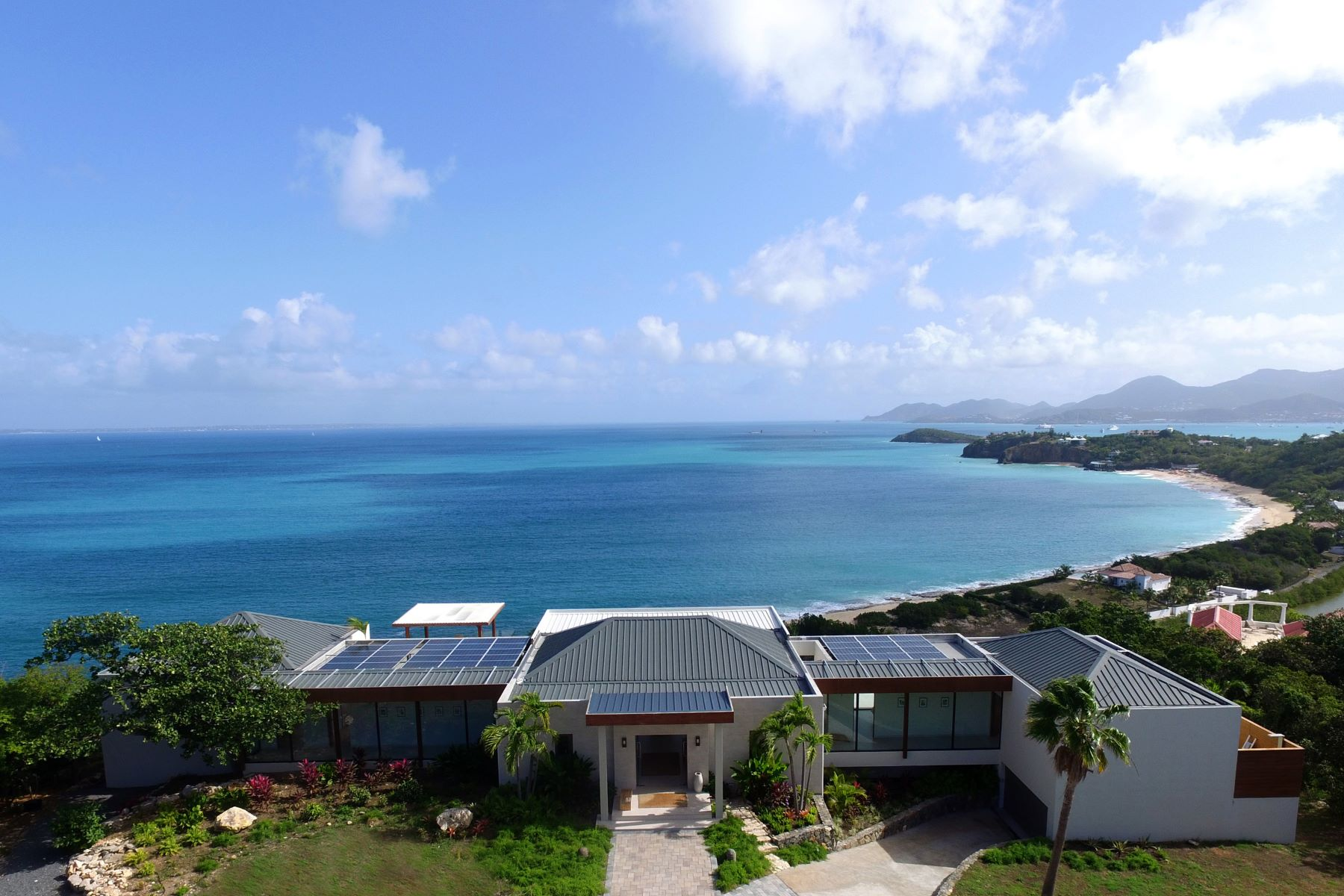 Additional photo for property listing at Amandara Amandara Terres Basses, Cities In Saint Martin 97150 St. Martin
