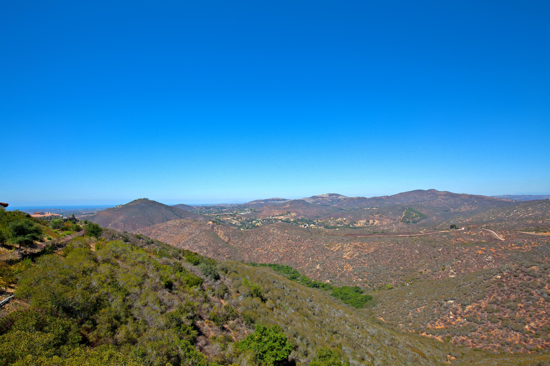 Additional photo for property listing at Via Ambiente lot 15 Via Ambiente 15 Rancho Santa Fe, 加利福尼亚州 92067 美国