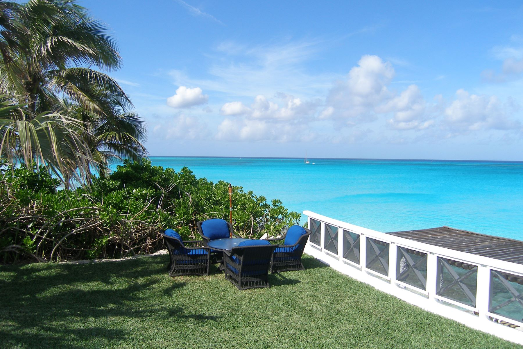 Additional photo for property listing at Bay Creek Old Fort Bay, Nassau And Paradise Island Bahamas