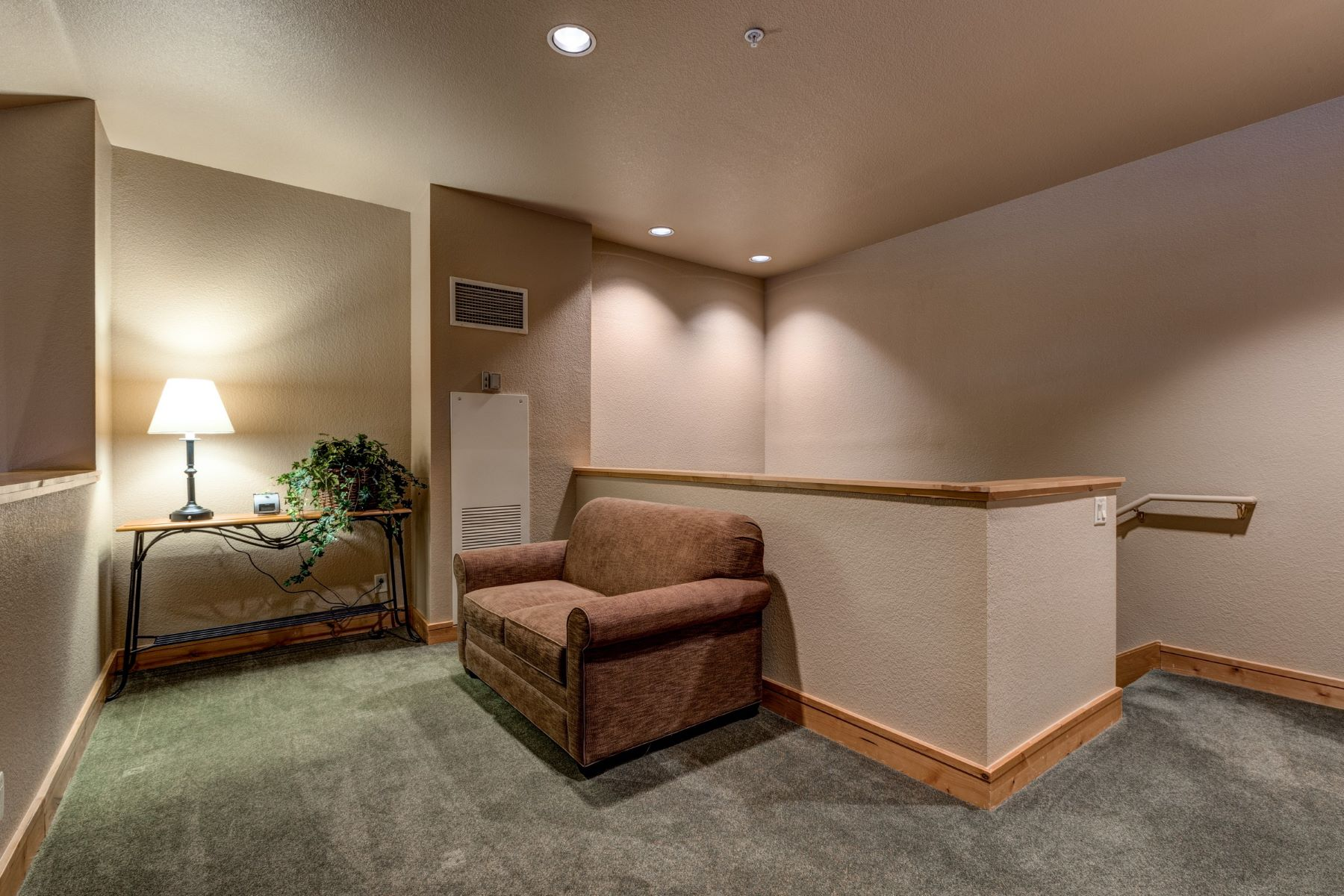 Additional photo for property listing at The Steamboat Grand Resort 2300 Mt Werner Circle 503/504 QIB Steamboat Springs, Colorado 80487 Estados Unidos