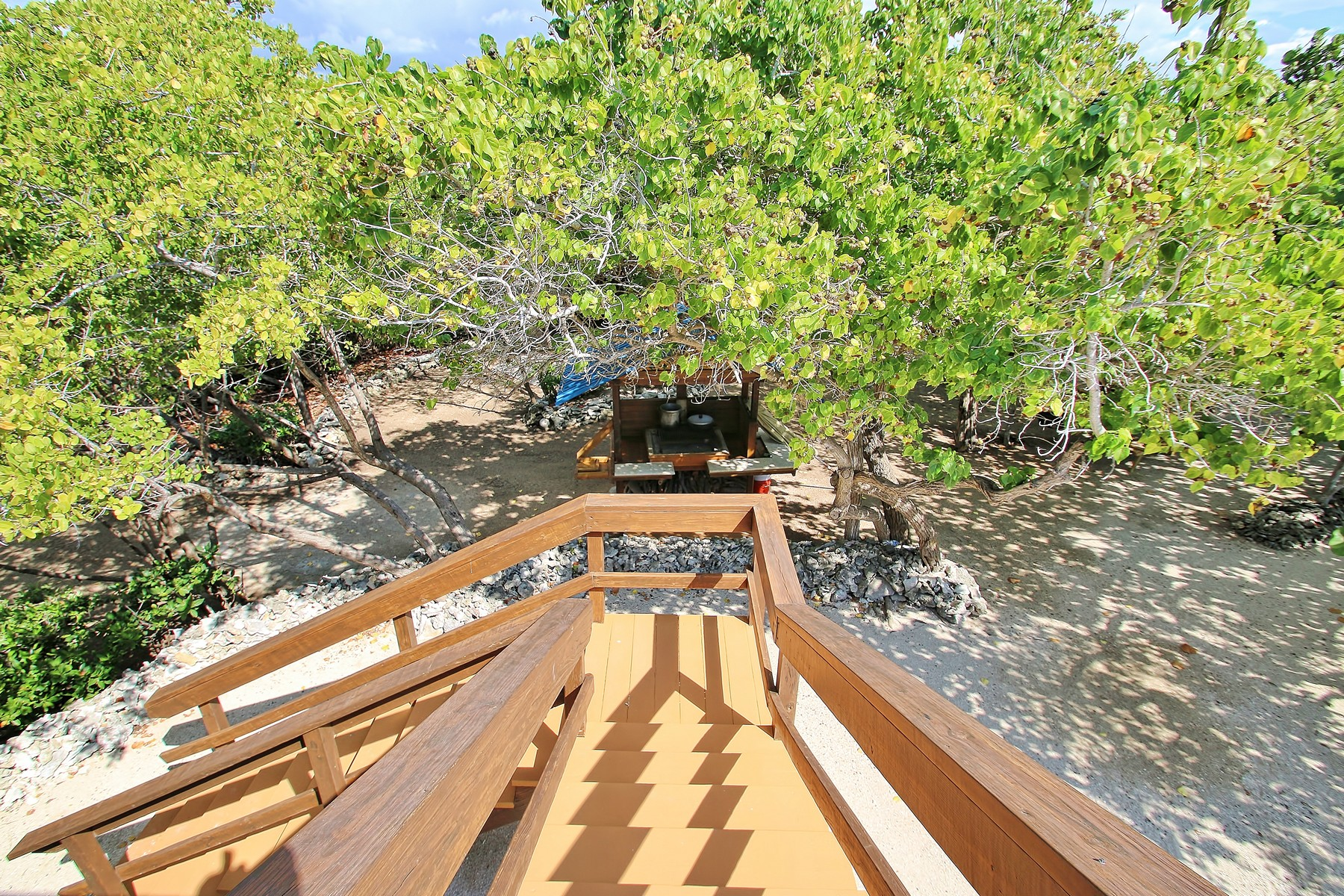 Additional photo for property listing at Private Island Cay, Salinas Private Island Salinas Salinas, Puerto Rico 00751 Puerto Rico