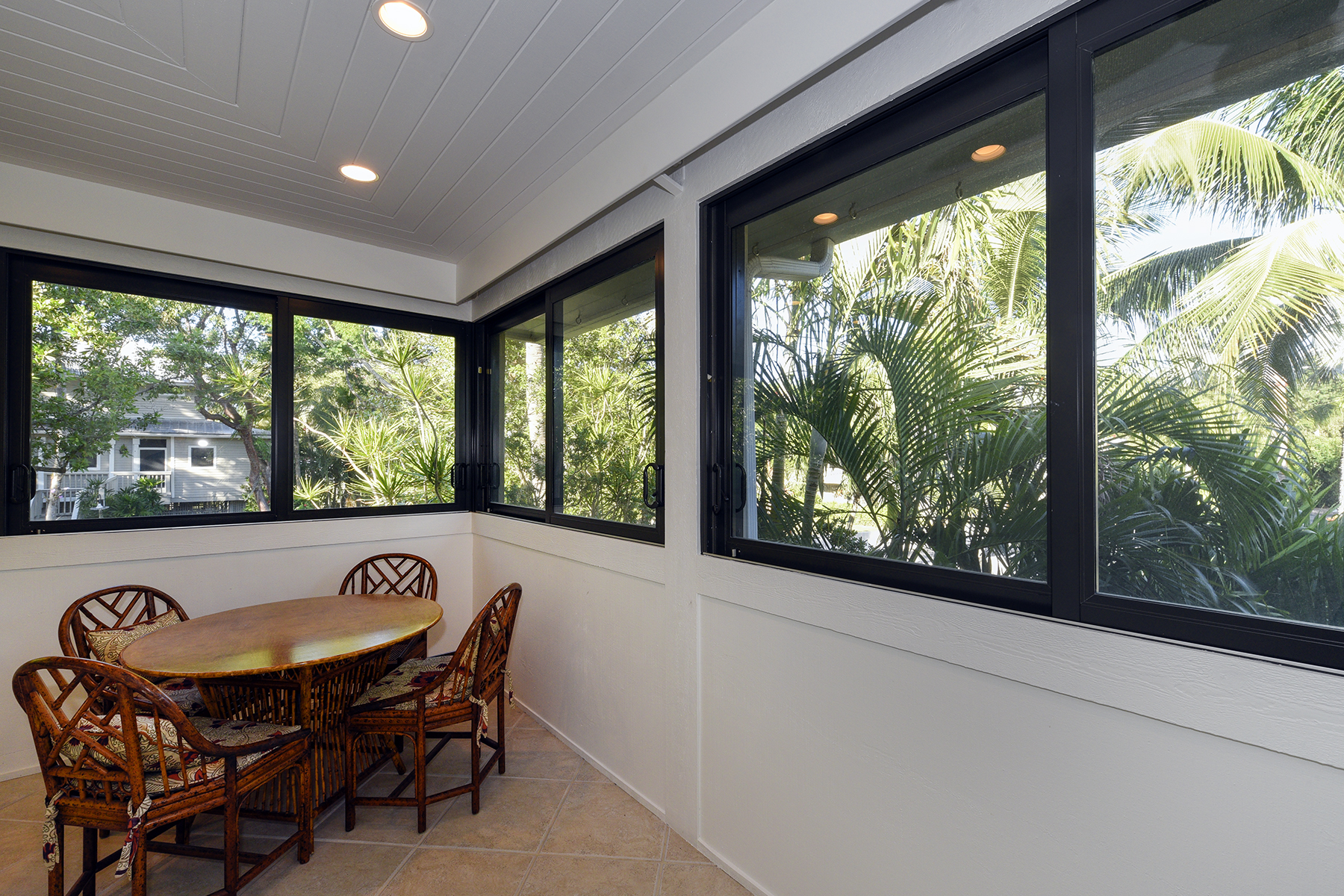 Additional photo for property listing at Key Largo Anglers Club - Beautifully Renovated Cottage 18 South Island Drive Key Largo, 플로리다 33037 미국