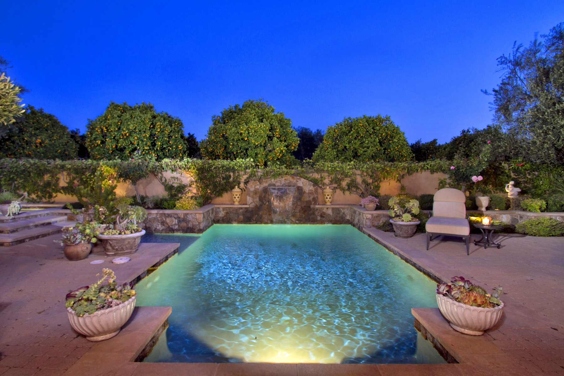 Additional photo for property listing at 6285 Strada Fragante  Rancho Santa Fe, Californie 92091 États-Unis
