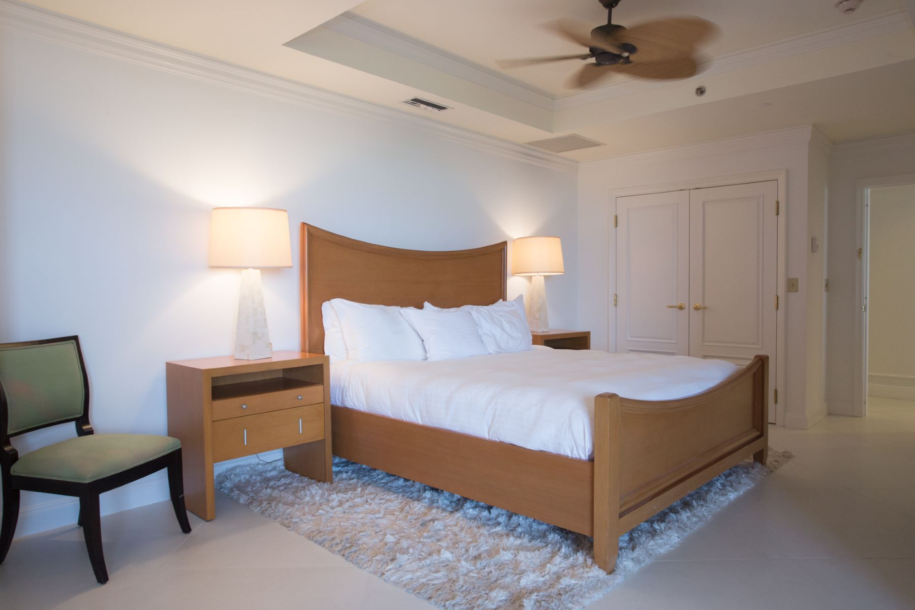 Additional photo for property listing at Ritz-Carlton vacation rental The Ritz-Carlton, Grand Cayman 1059 West Bay Rd Seven Mile Beach,  KY1 Cayman Islands