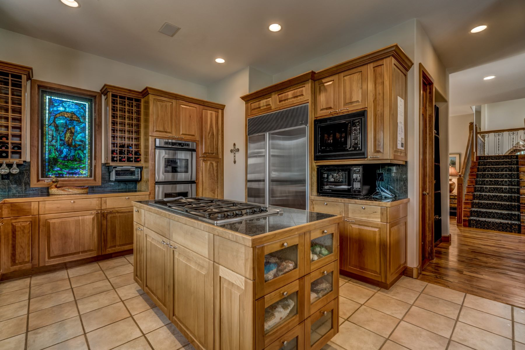 Additional photo for property listing at Steamboat Pines Home 30365 Deer Lane Steamboat Springs, Colorado 80487 United States