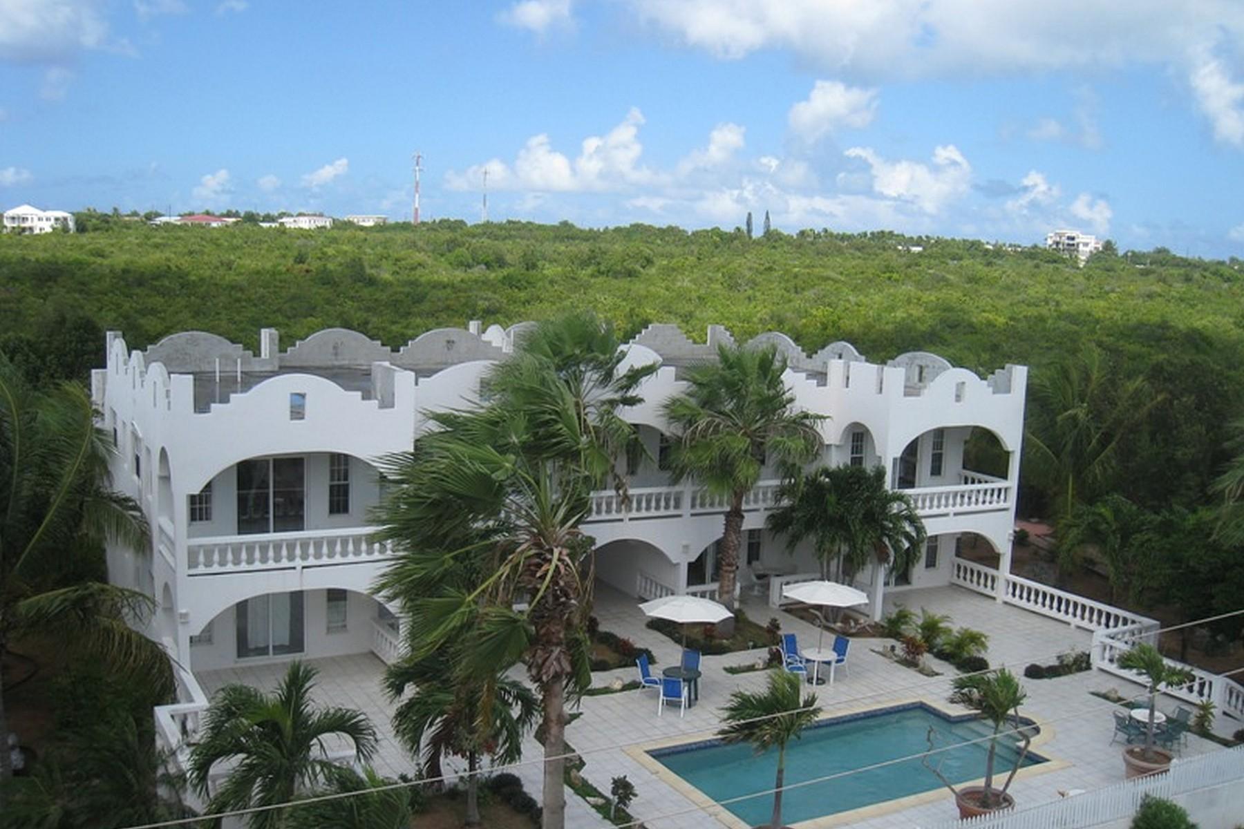 出售物業 Other Anguilla