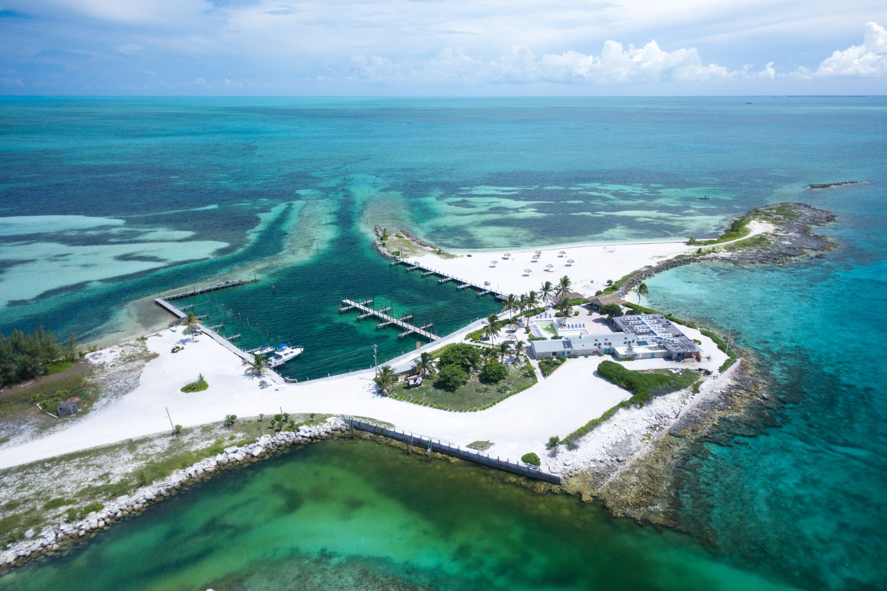 Additional photo for property listing at Bimini Beach Club Bimini, Bimini Bahamas