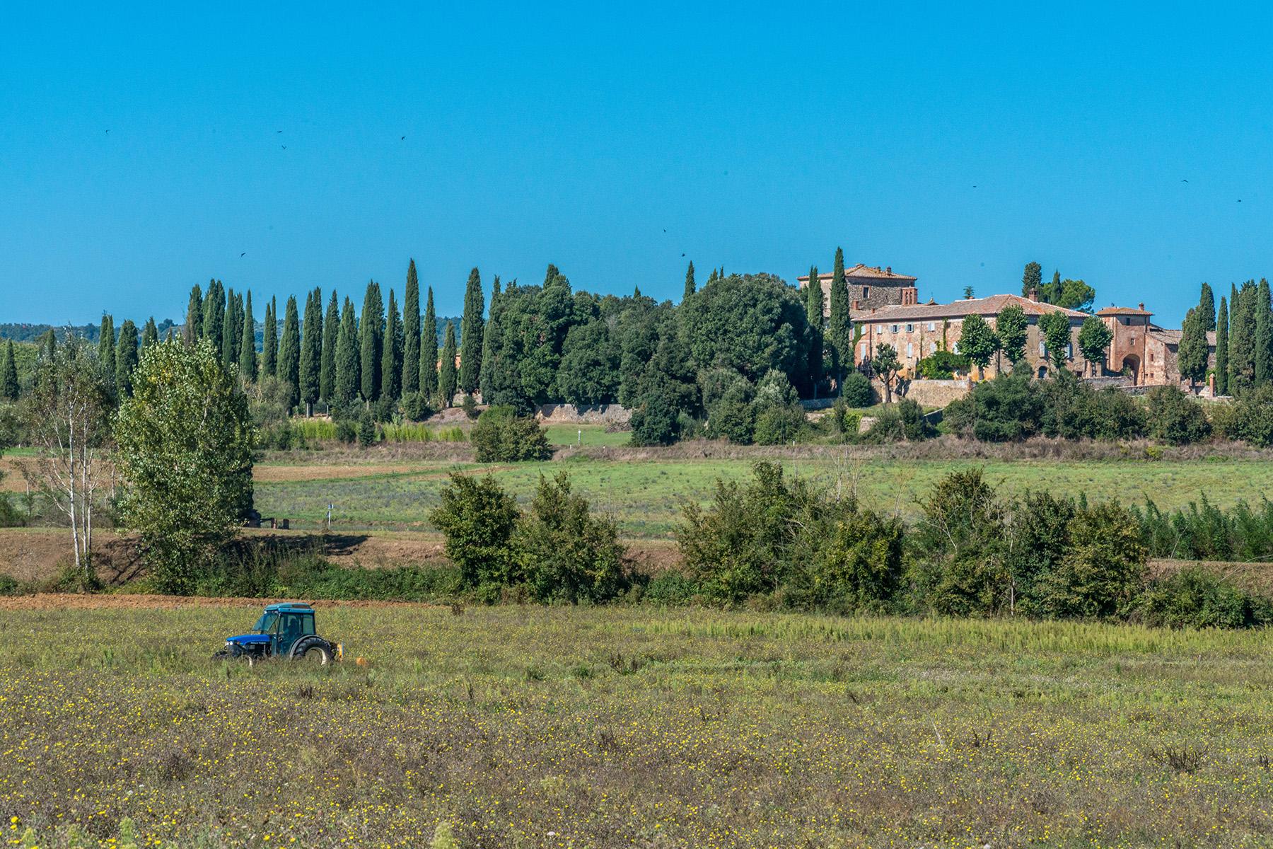 Additional photo for property listing at Amazing Boutique Hotel near Siena Sinalunga Sinalunga, Siena 53100 Italia