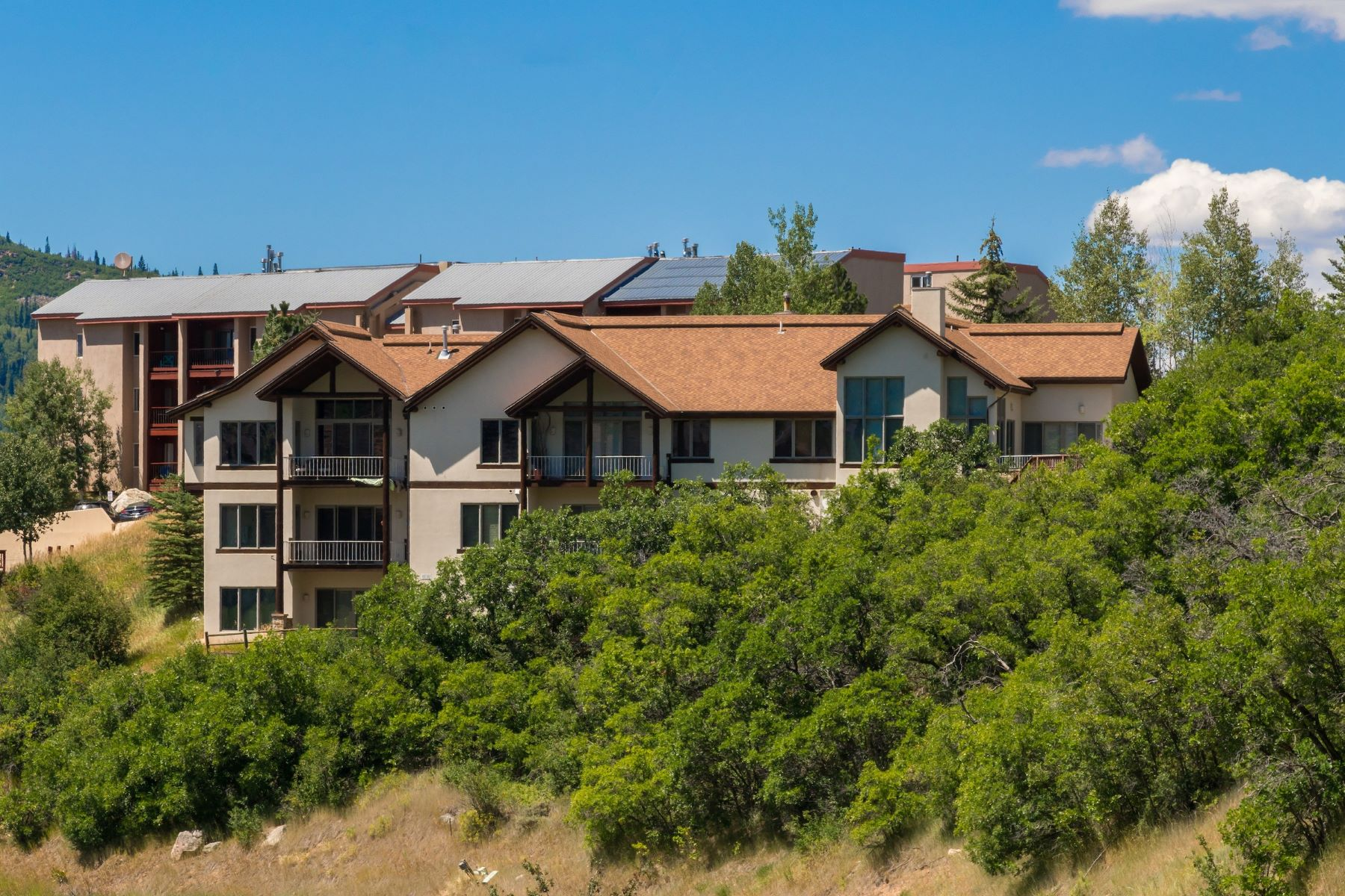 Additional photo for property listing at The Sunday House 1770 River Queen Lane Steamboat Springs, Colorado 80487 United States