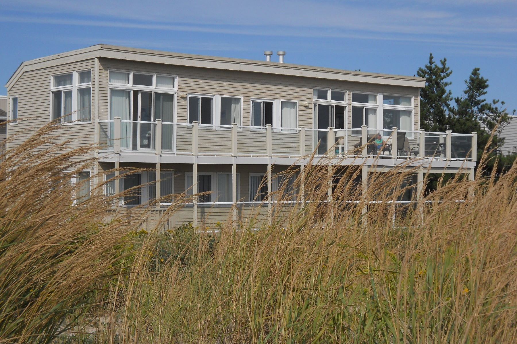 Property For Sale Harvey Cedars