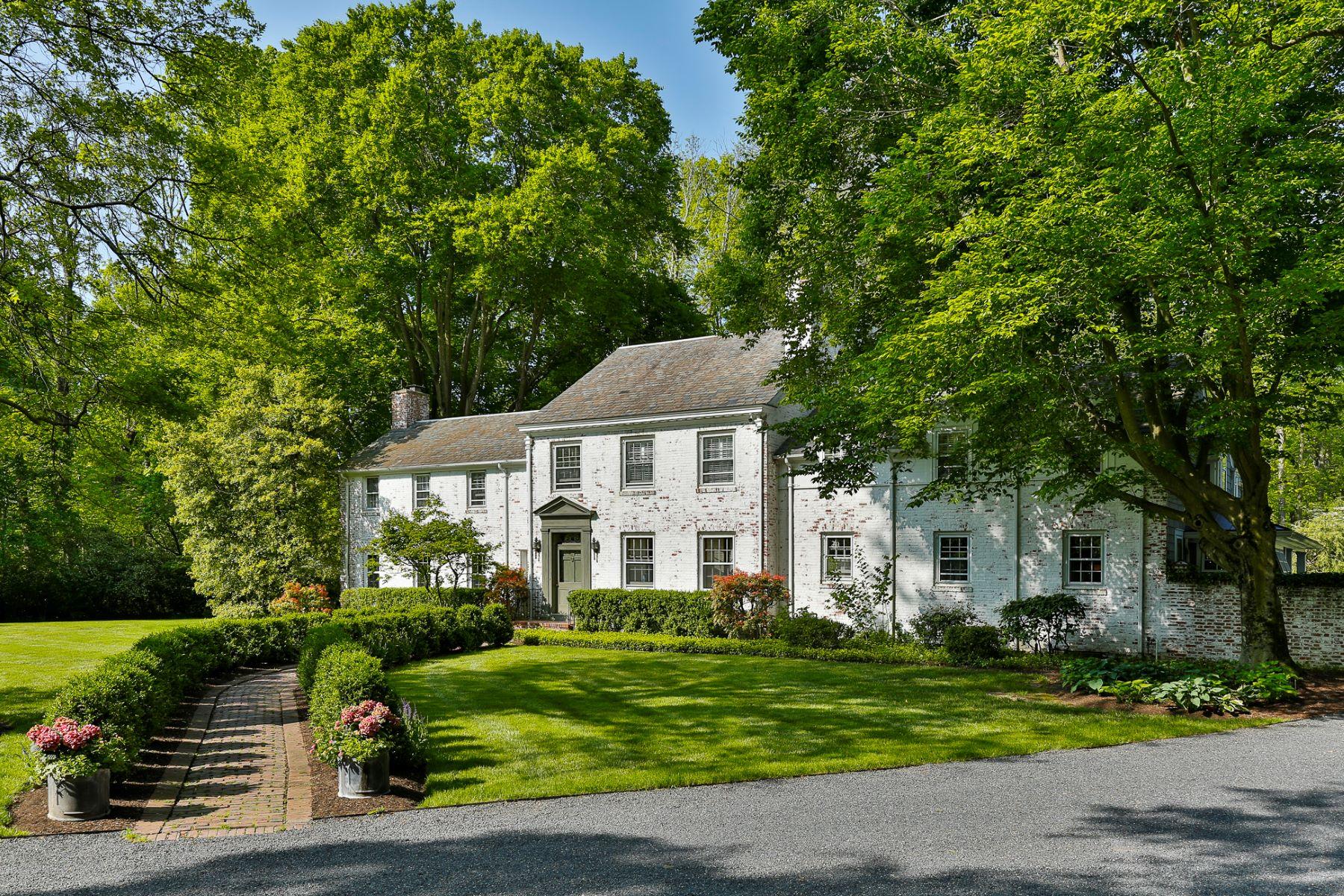 Propiedad en venta Princeton