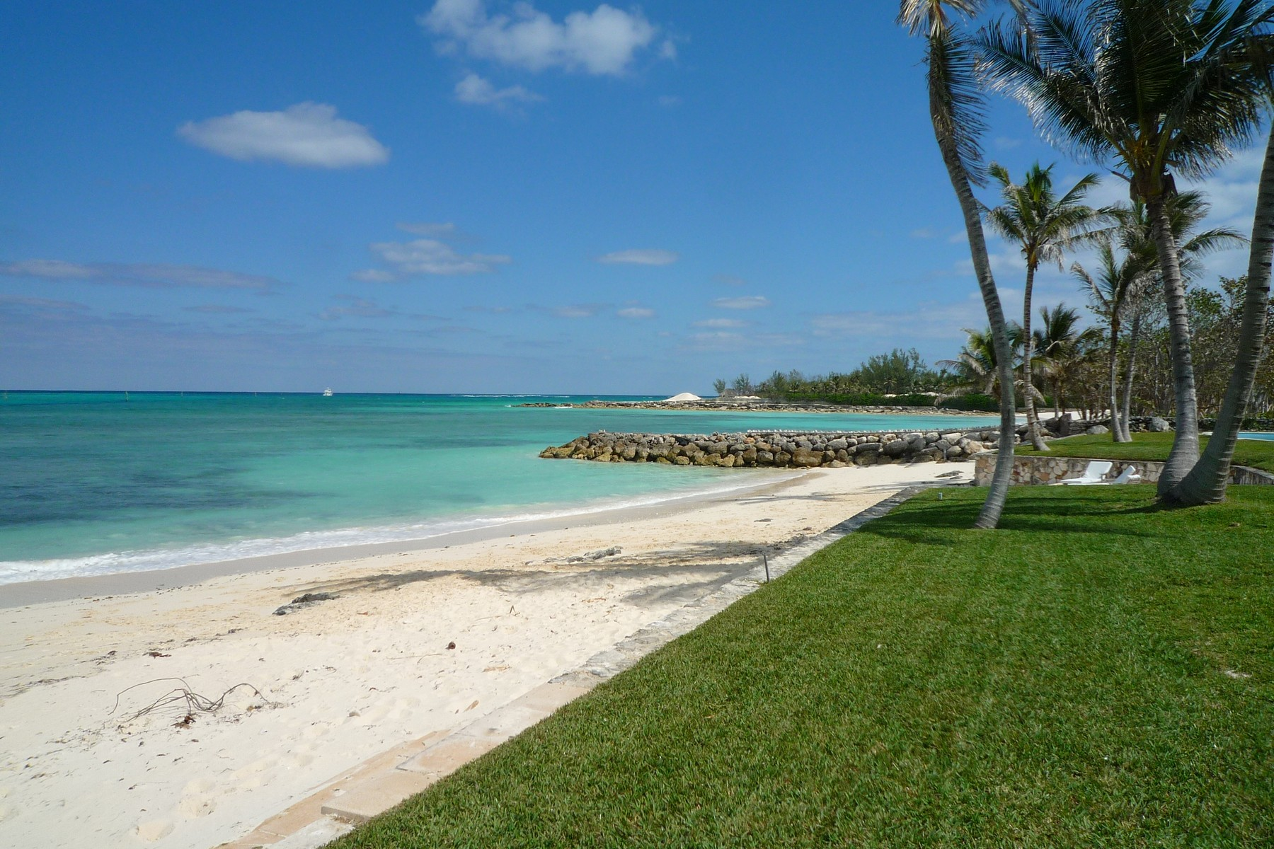 Additional photo for property listing at Orchid House Lyford Cay, Nassau And Paradise Island Bahamas