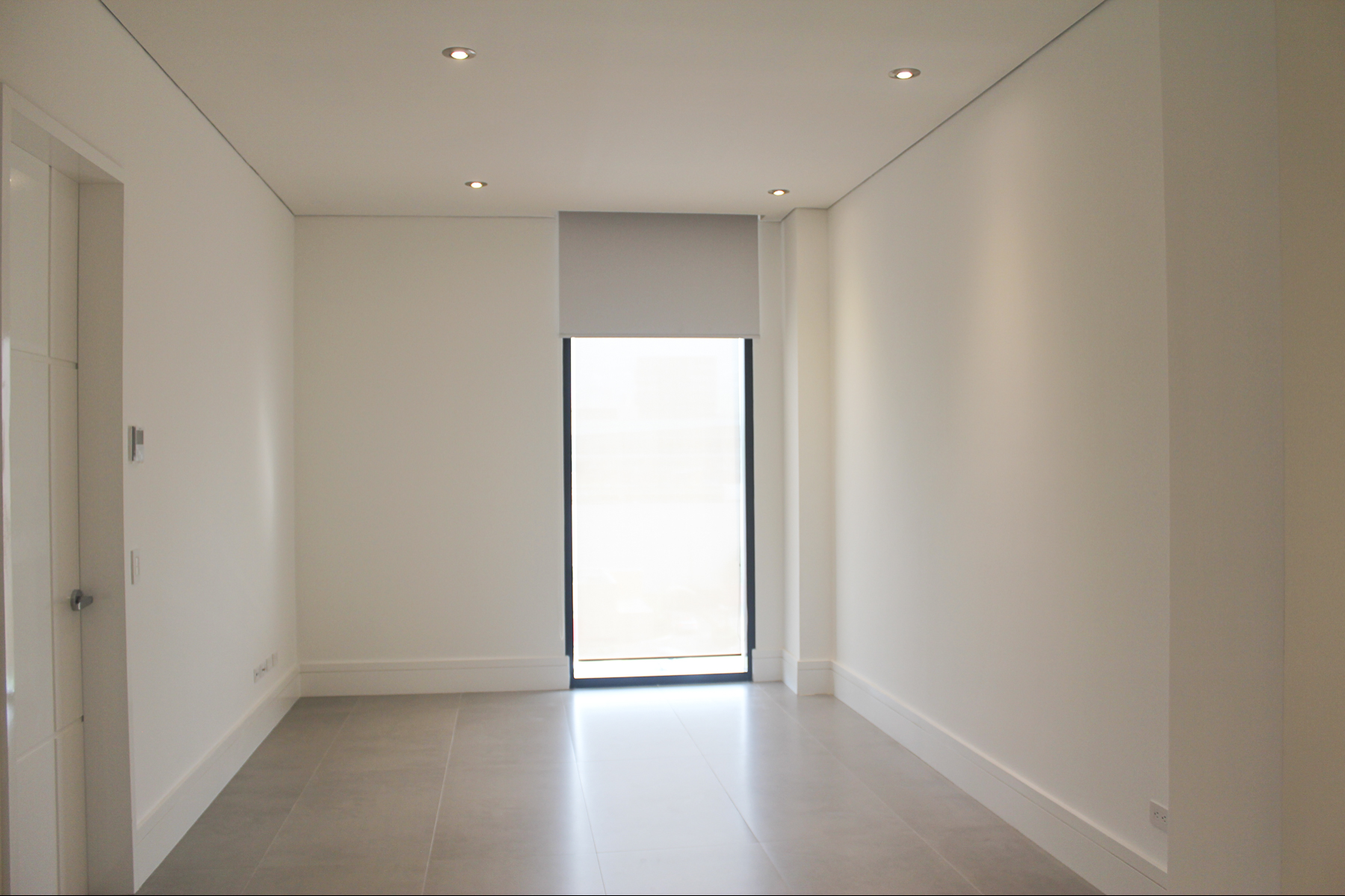 Additional photo for property listing at Highpark D. 602 Sale Monterrey Monterrey, Nuevo Leon 66259 Mexico