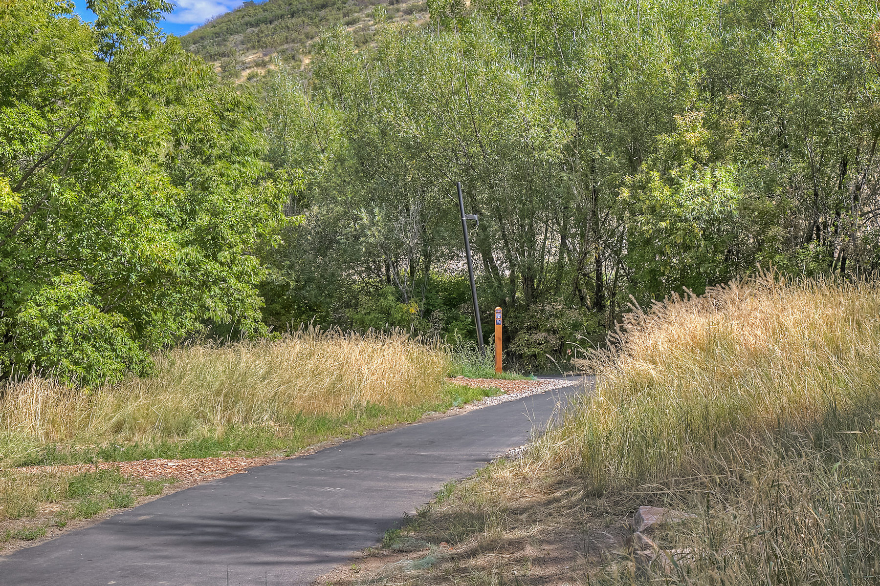Additional photo for property listing at 3 Lot Development Opportunity 1064 Park Ave Lot 15 & Lot 16 Park City, Utah 84060 Estados Unidos