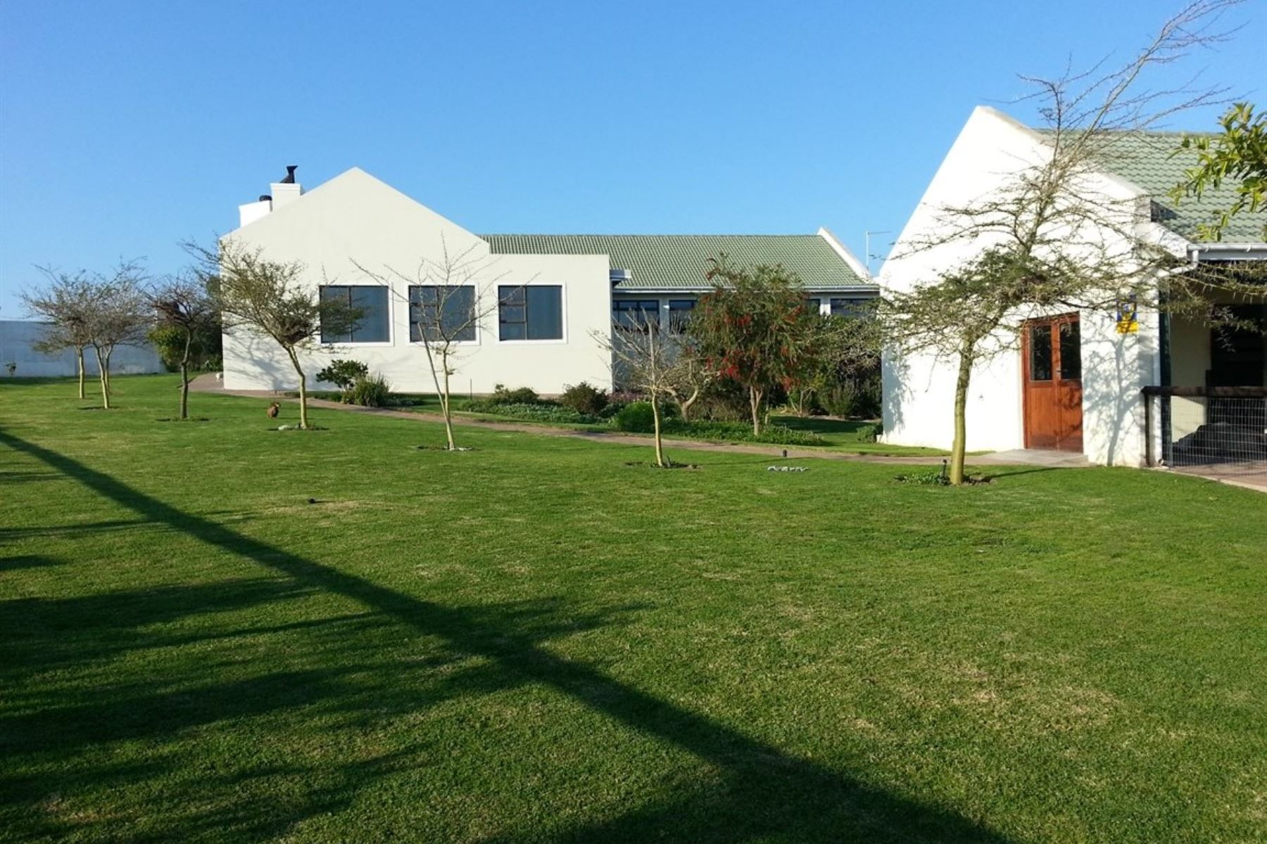 Property For Sale Other Western Cape