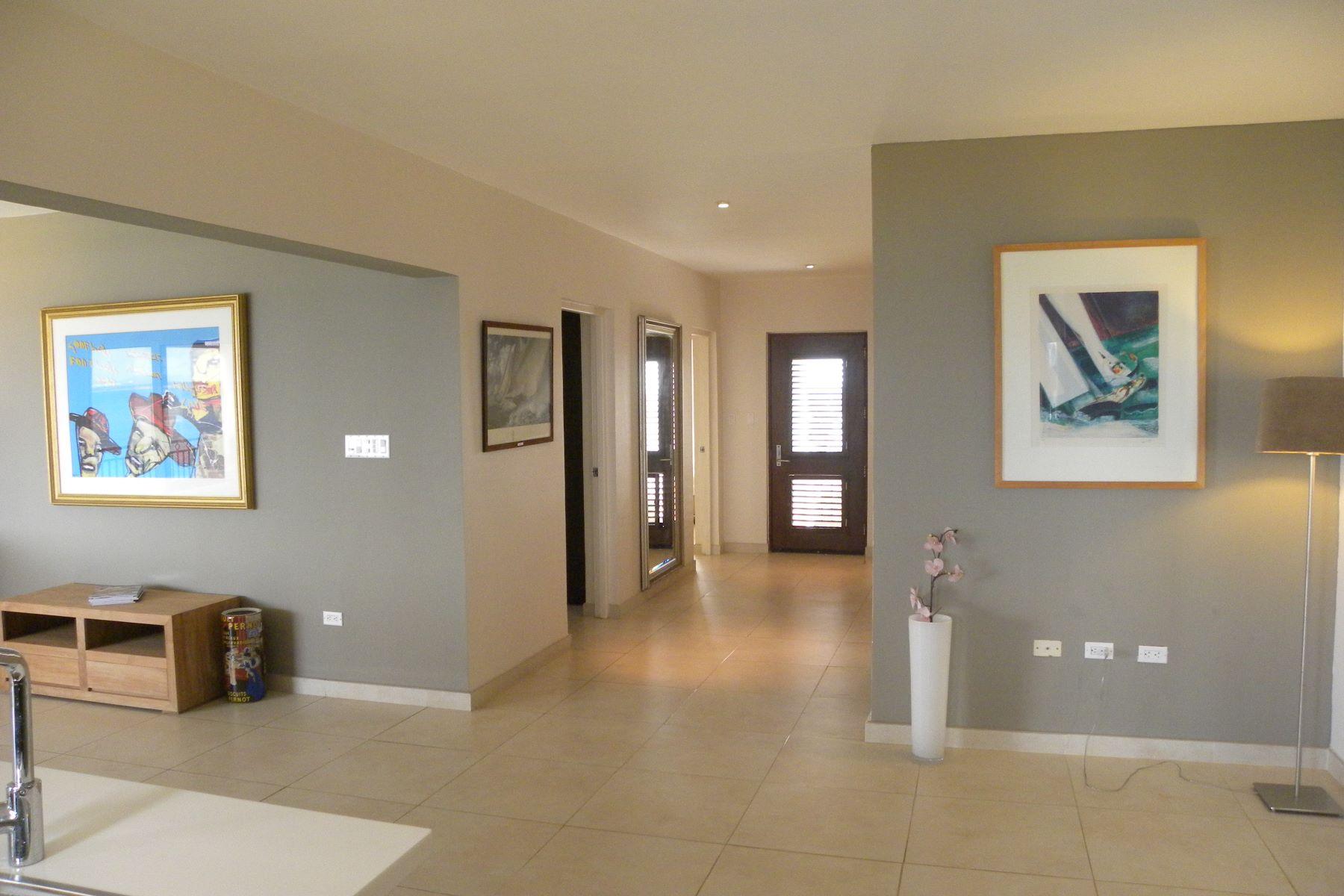 Additional photo for property listing at Hausman Follies 13 克拉伦代, 博内尔岛 博内尔