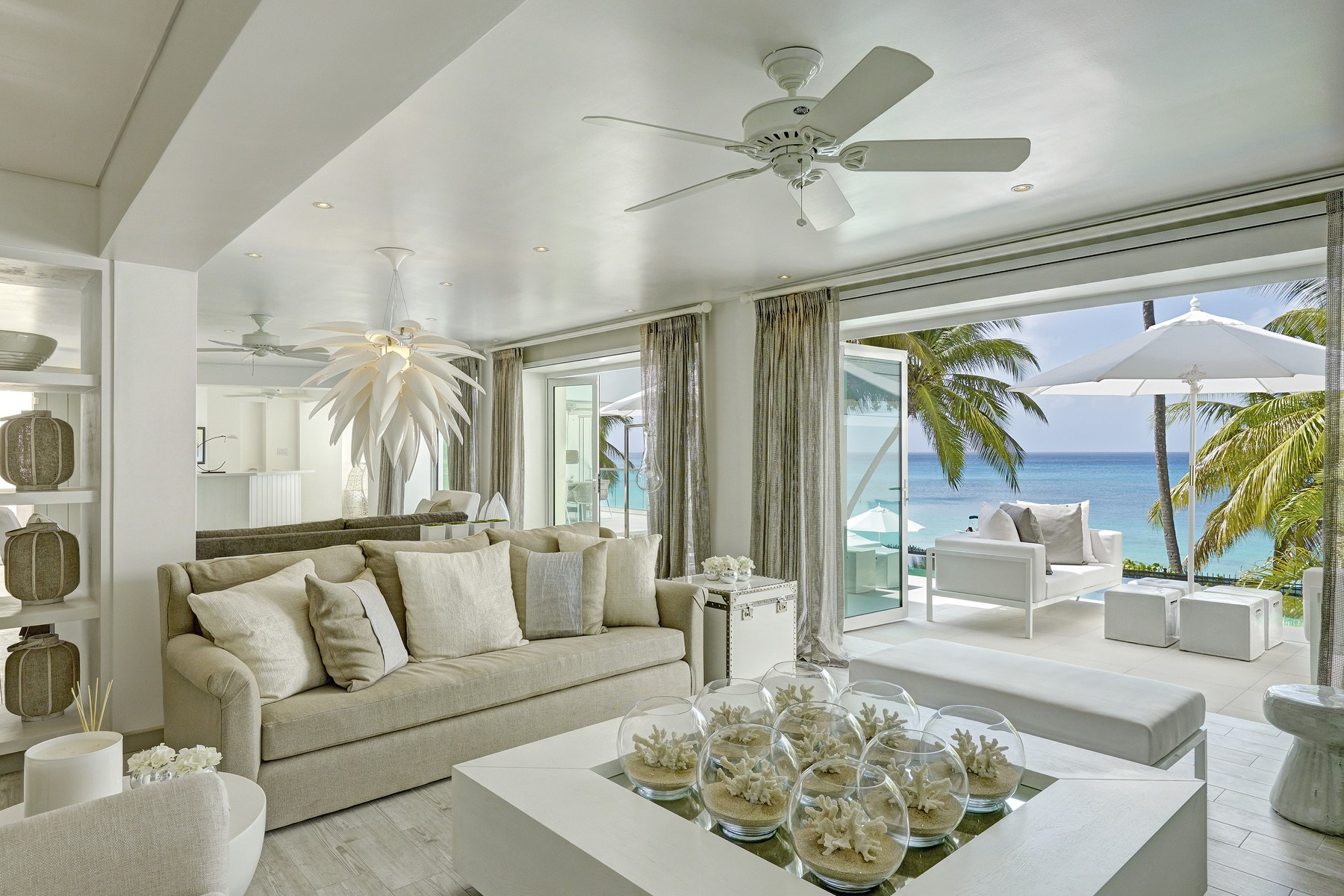 Otros residenciales por un Venta en Footprints Other Saint James, Saint James, Barbados
