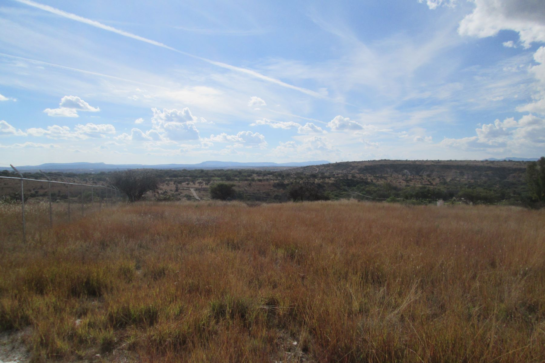 Additional photo for property listing at Atotonilco Lot Atotonilco, Other Areas In Mexico Mexico