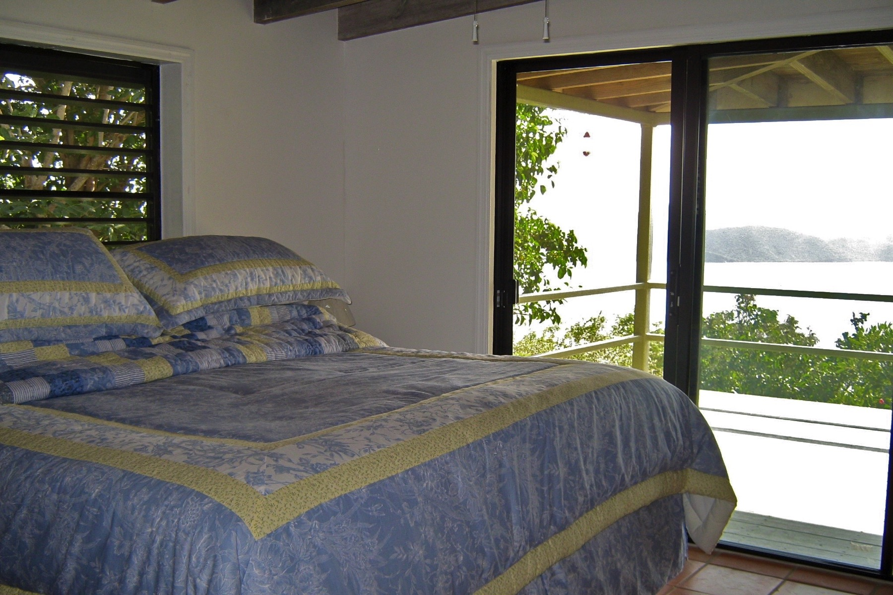 Additional photo for property listing at Hummingbird Haven Romney Park, Tortola Quần Đảo Virgin Thuộc Anh