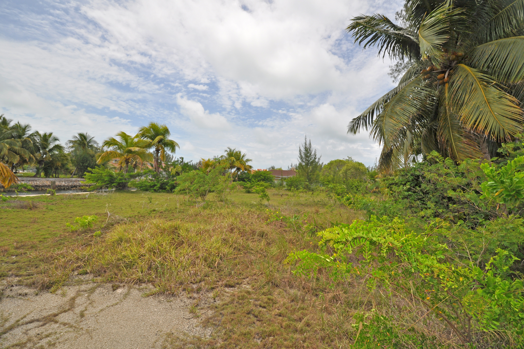 Additional photo for property listing at Coral Harbour Lot 85 科勒尔港, 新普罗维登斯/拿骚 巴哈马