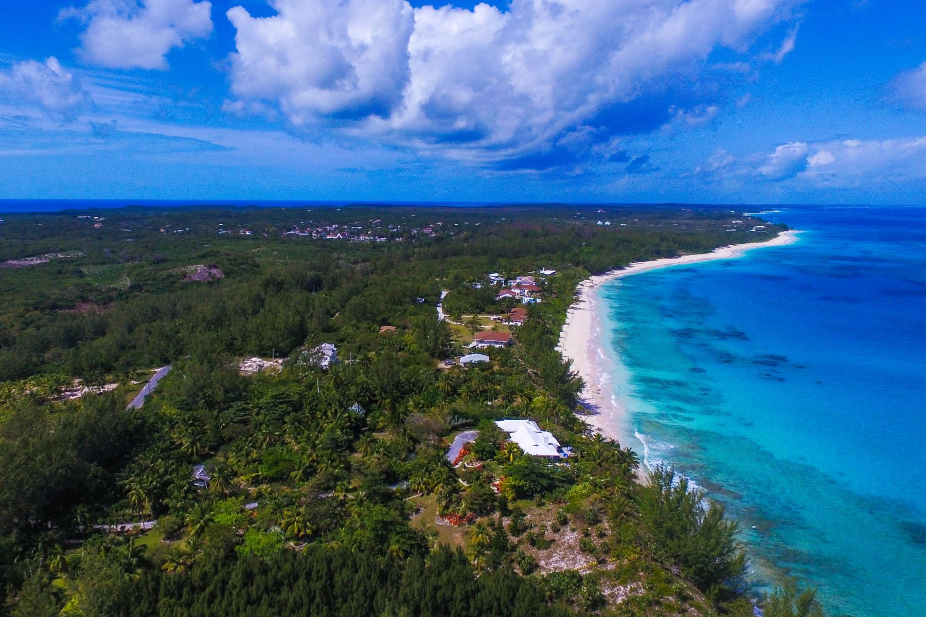 Additional photo for property listing at Make Your Escape North Palmetto Point, Palmetto Point, Eleuthera Bahamas