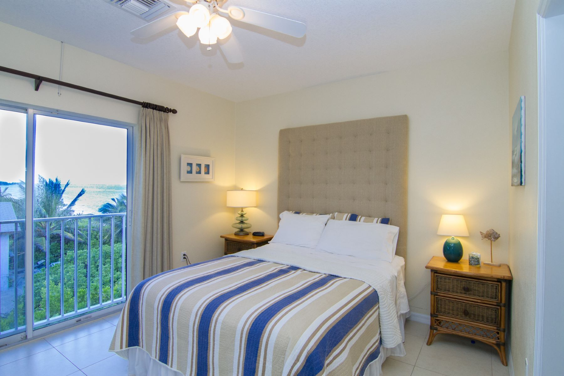 Additional photo for property listing at Turtle Nest Condos Bodden Town,  Cayman Islands