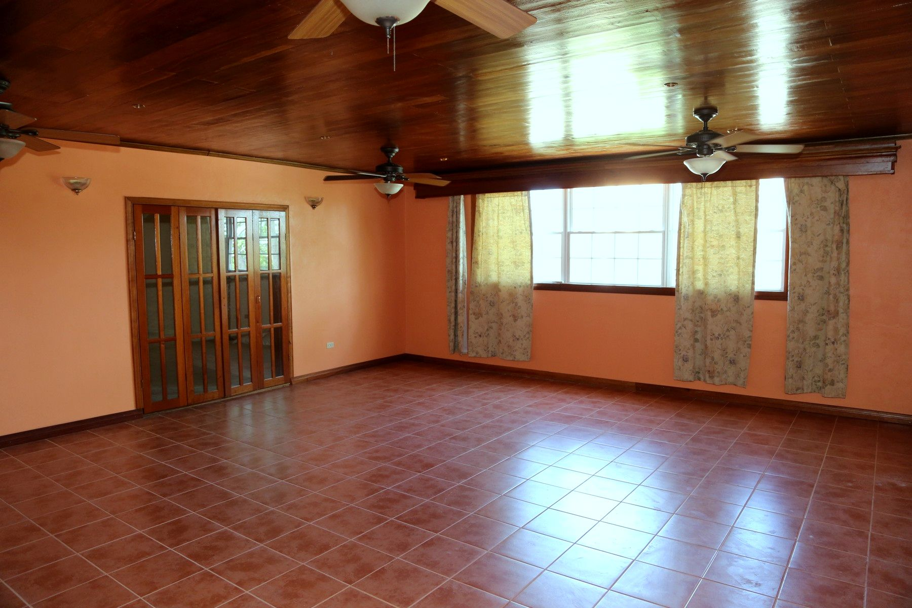 Additional photo for property listing at Driftwood Bay Estate Other Cities In Belize, Cities In Belize Belize
