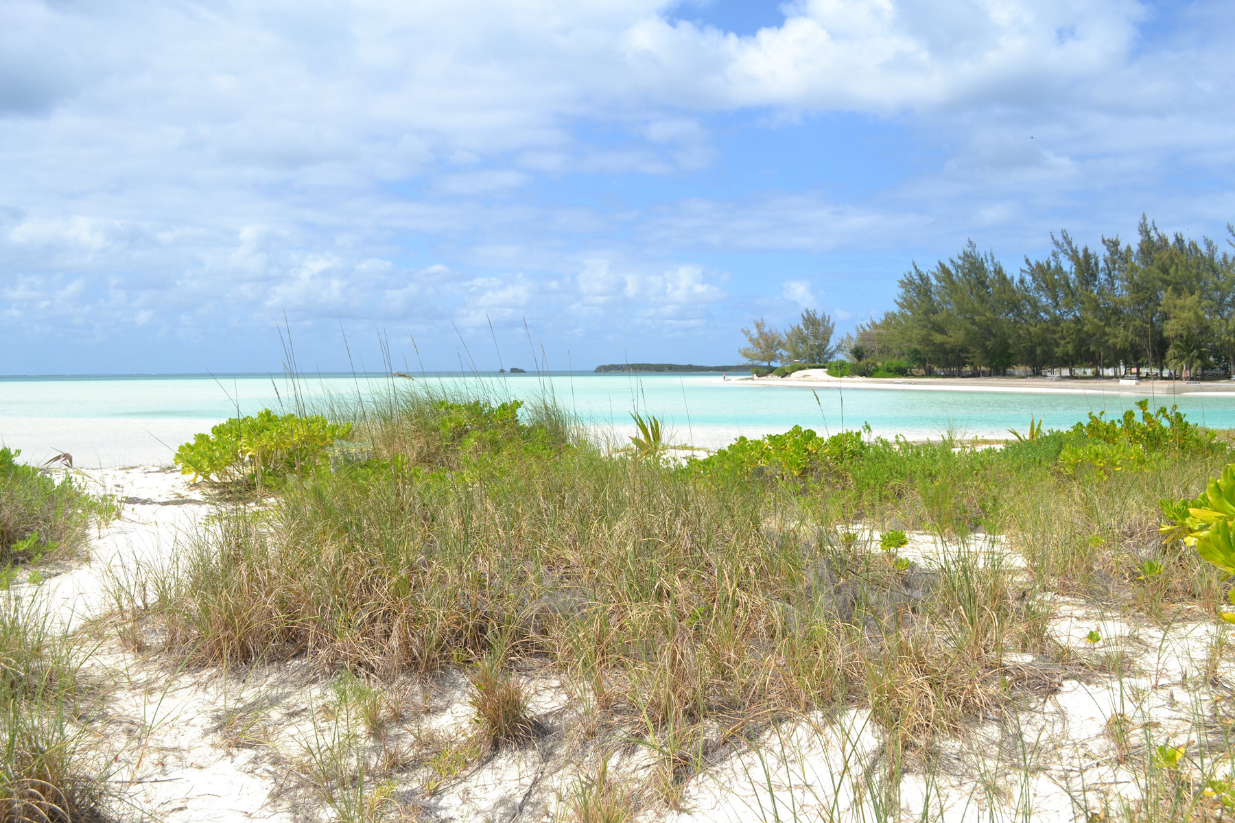 Additional photo for property listing at Paradise Dreams Spanish Wells, Eleuthera Bahamas