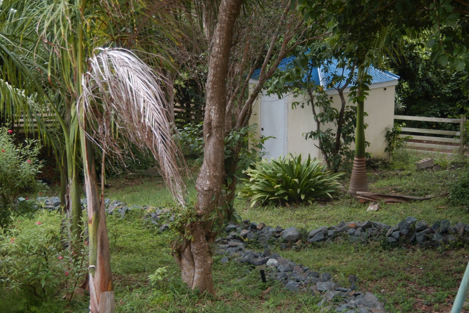 Additional photo for property listing at Two Egrets Ridge Road, Tortola Ilhas Virgens Britânicas