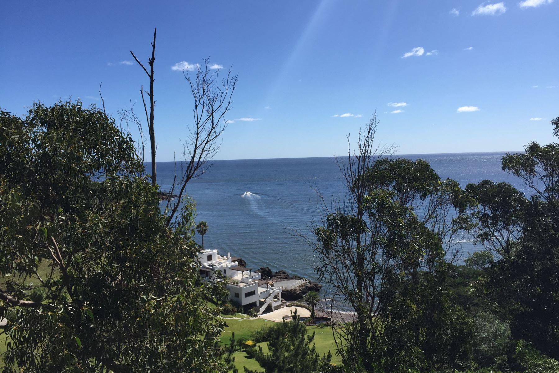 Moradia para Venda às Terrazas de la Ballena Punta Del Este, Maldonado, Uruguai