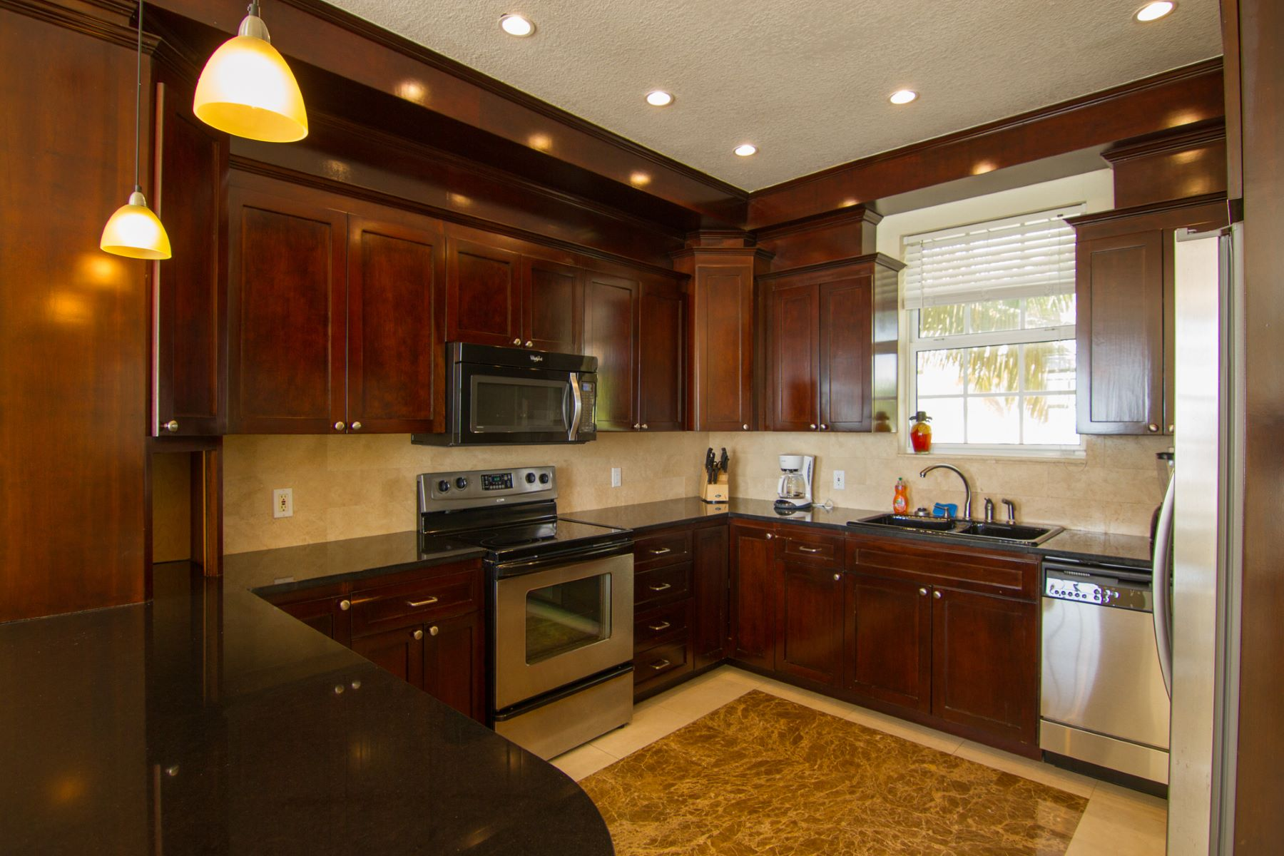 Additional photo for property listing at Villa A1, Paradise Villas, East End 东区, 大开曼岛 开曼群岛