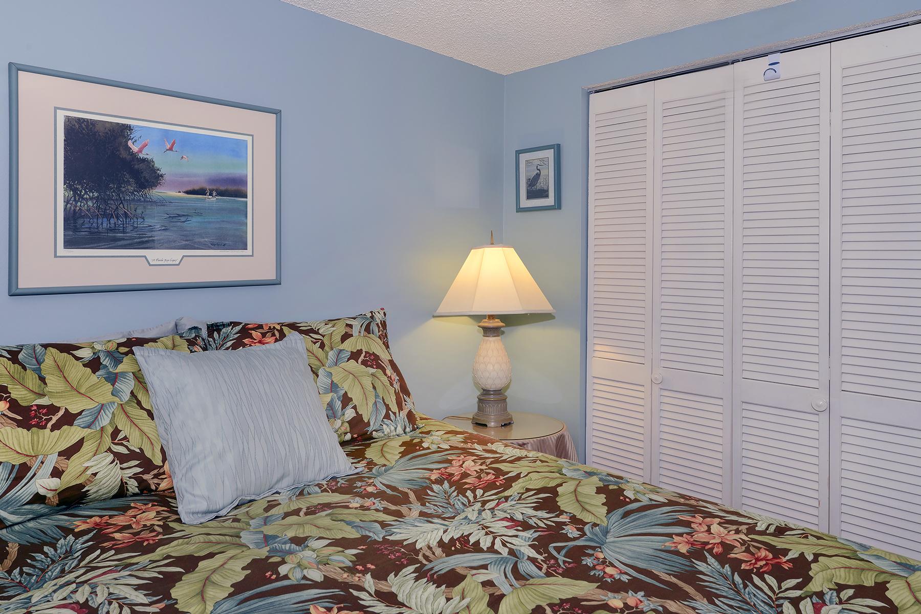 Additional photo for property listing at Sweeping Ocean Views 84 Seagate Blvd Key Largo, Florida 33037 Estados Unidos