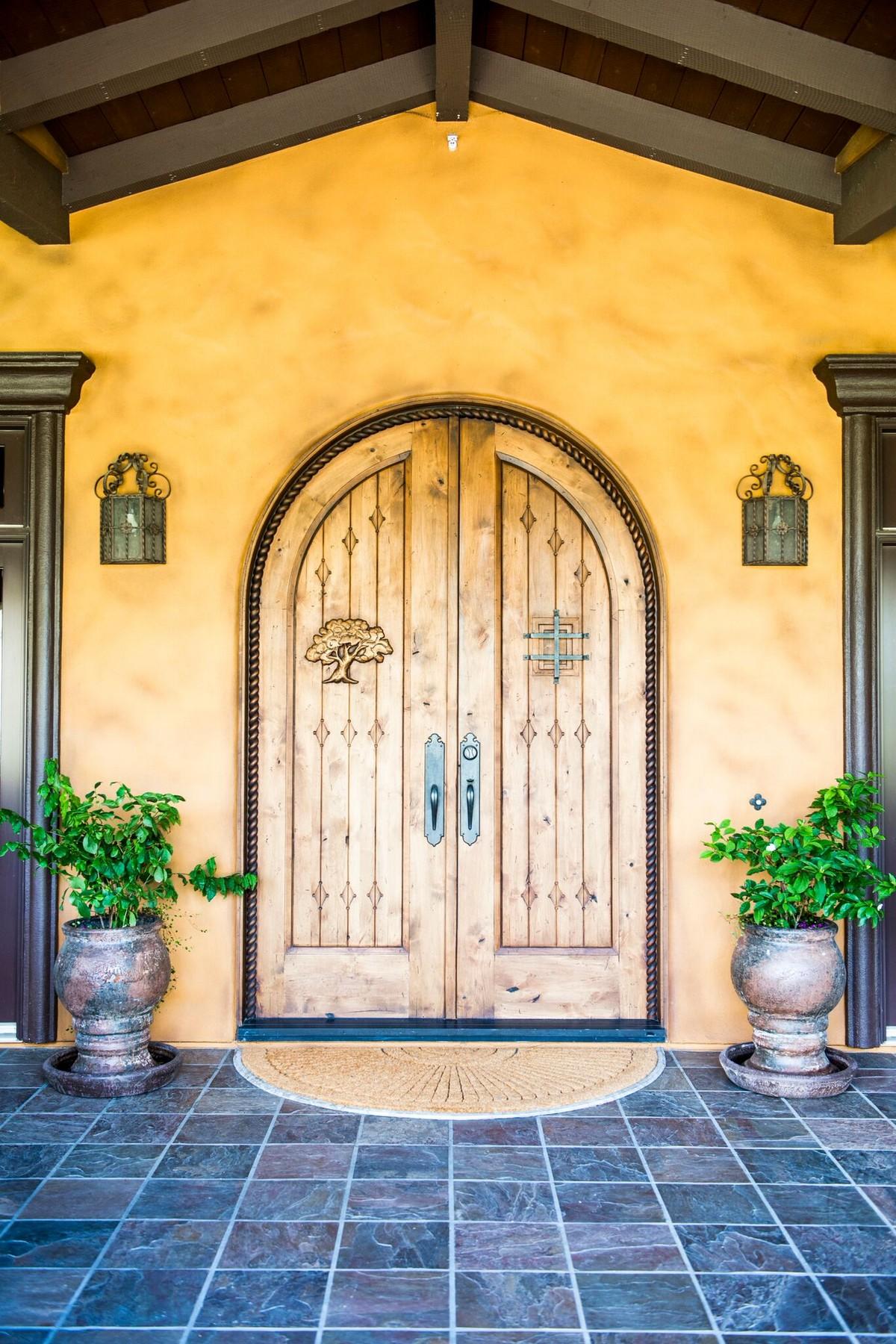 Additional photo for property listing at 26677 Meadow Lake Road  Santa Ysabel, Калифорния 92070 Соединенные Штаты