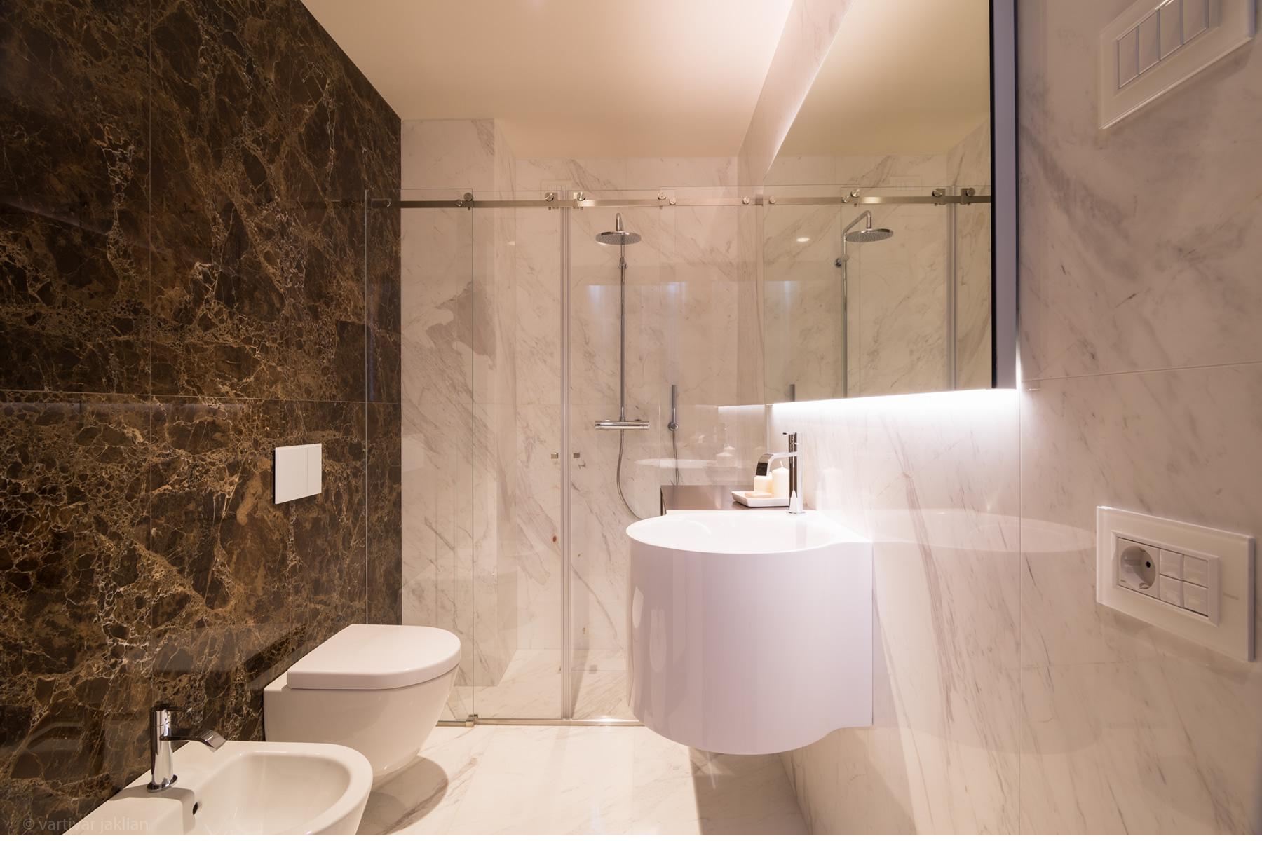 Additional photo for property listing at Burano apartment at Palazzo Garzoni Moro Venice, Venice Italy