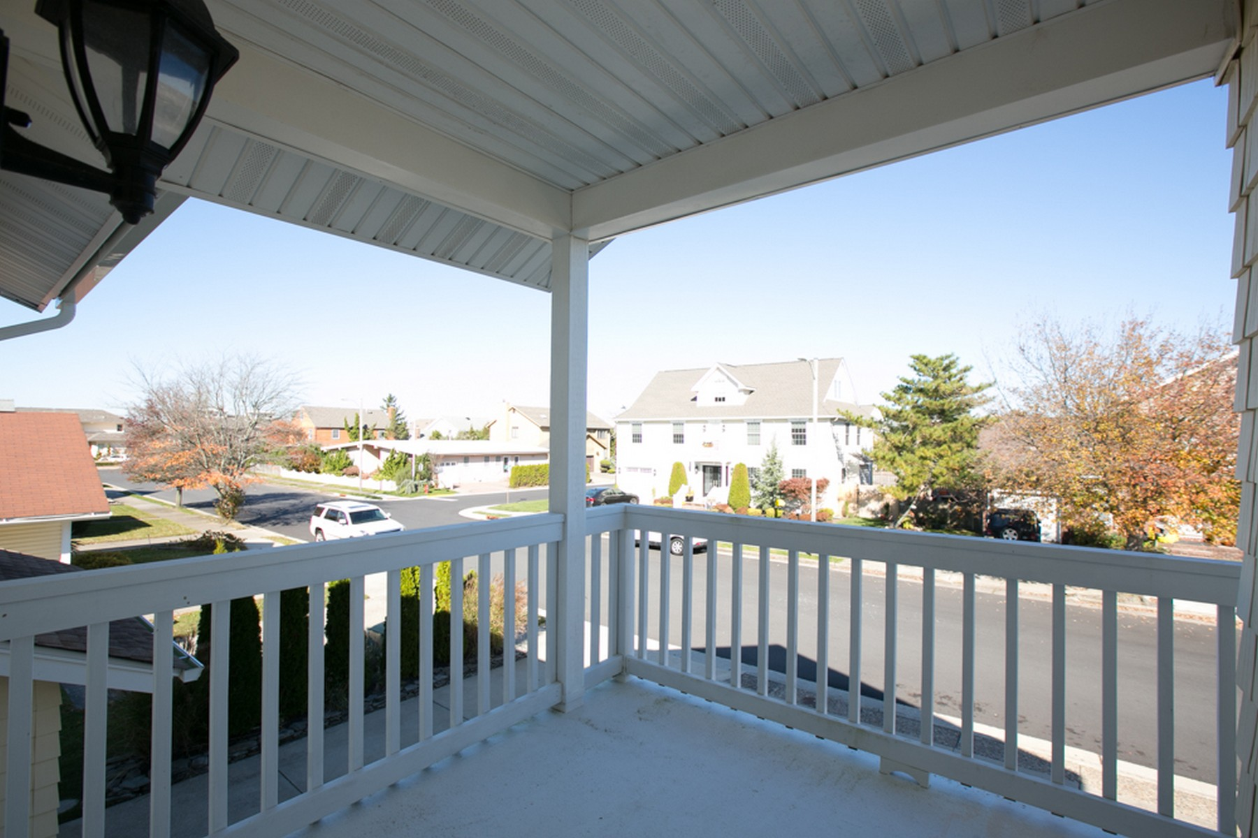 Additional photo for property listing at 614 N Huntington 614 N Huntington Margate, New Jersey 08402 United States