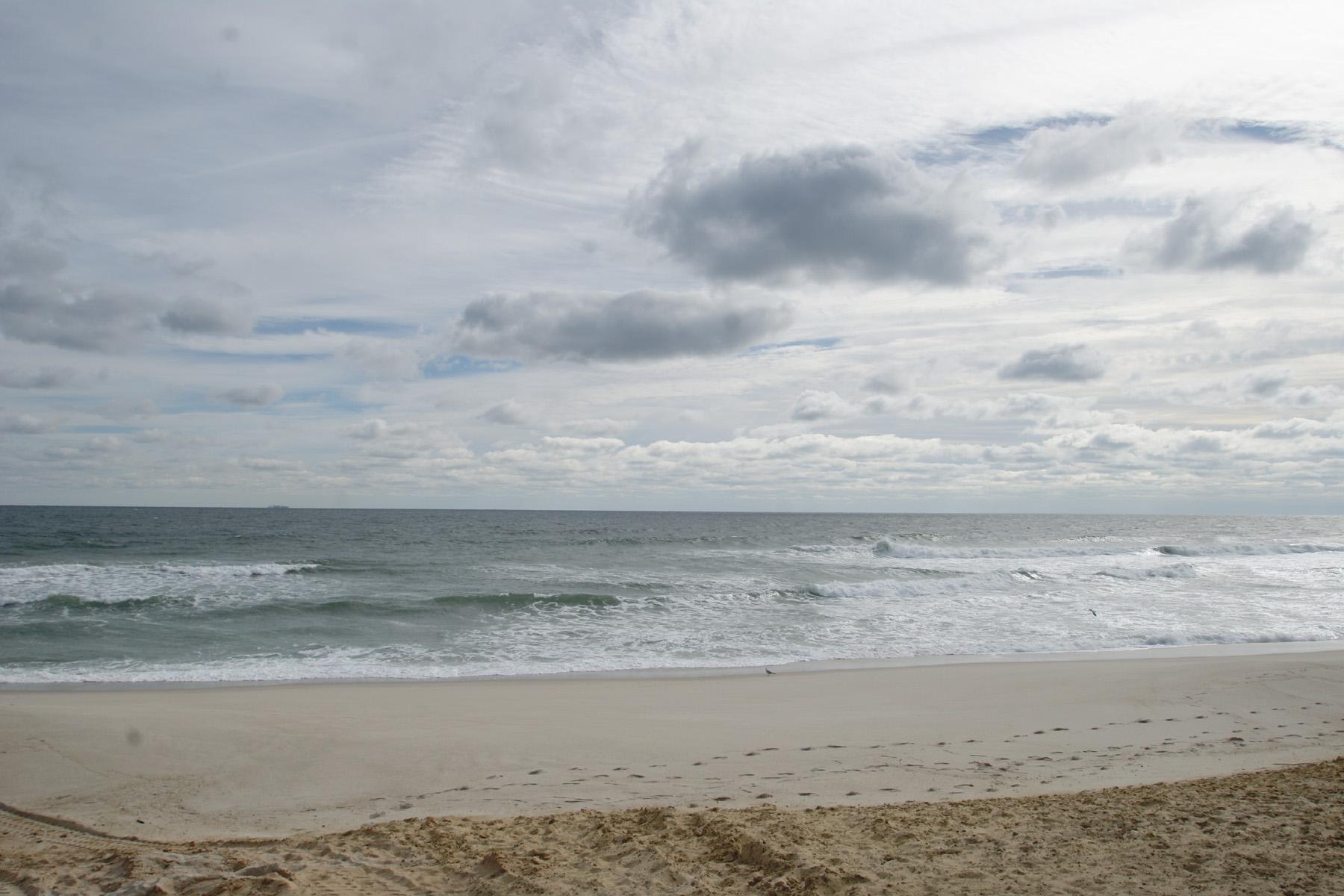 Proprietà in vendita Ortley Beach