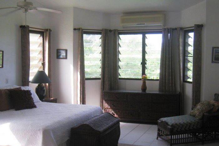 Shoal Sanctuary