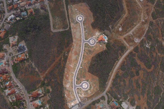 Catalina Estate in Tierra del Sol #39