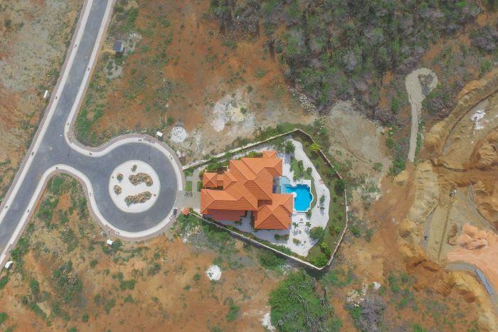 Catalina Estate # 28