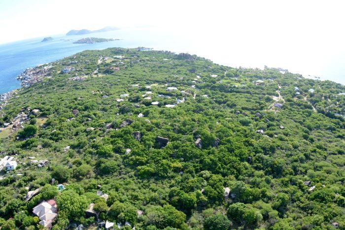 Spring Bay Land