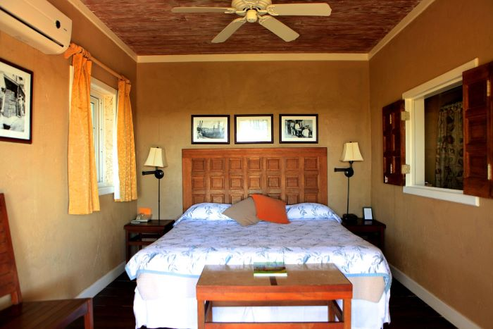 Boutique Hotel in the Western Area of New Providence