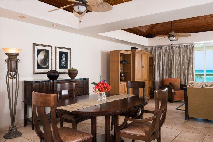Coral Gardens - Suite 2311.12