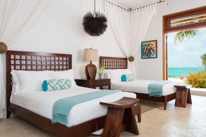 Villa Alamandra  Vacation Rental