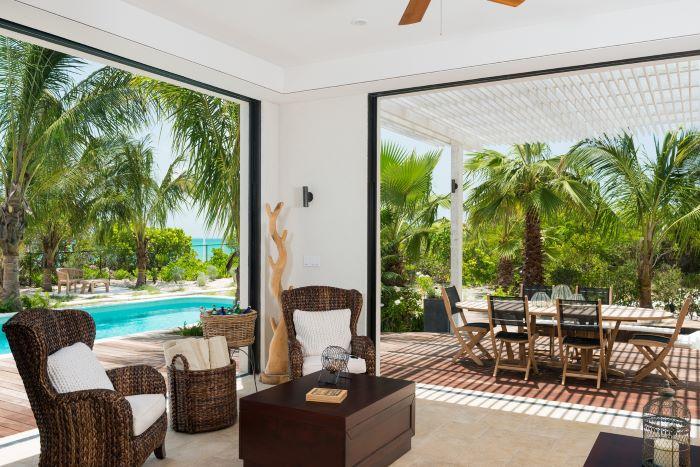 Saving Grace  Vacation Rental